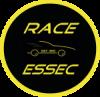 Race Essec